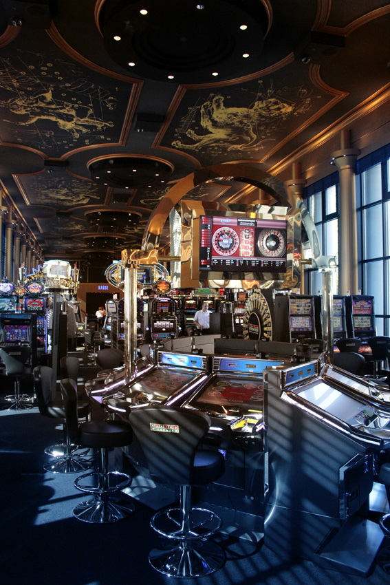 Casino dortmund permanenzen bank of america atlantic city hours
